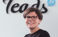 Corinna Marrone Lisignoli nuovo Publisher Director di Teads
