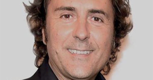 Lenovo: Daniele De Grandis nuovo General Manager Mbg