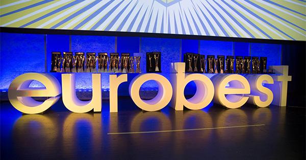 Il Festival eurobest annuncia il programma completo