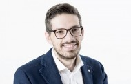 Nuova nomina in IKEA Italia