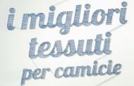 Low (The Big Now) firma la campagna celebrativa di Albini 1876