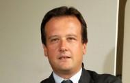 Marco Palocci nuovo direttore relazioni esterne del Gruppo MPS