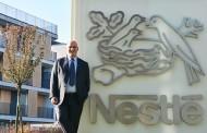 Nasce in Nestlé la Direzione Corporate Strategy: a guidarla Massimo Ferro