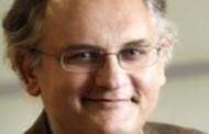 Pierluigi Mazzuca alla guida della strategia Open Source di Microsoft Italia