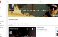 Promuoversi su Youtube: come funziona
