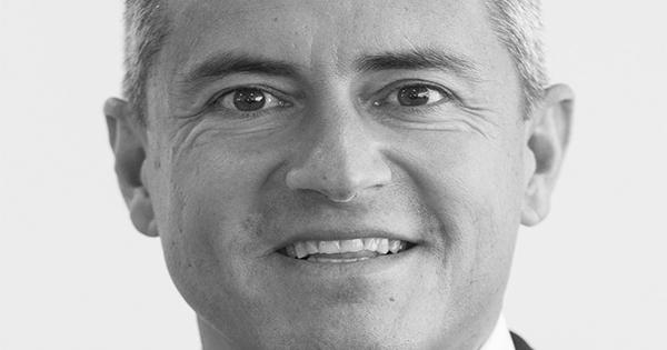DoveConviene: 4 nuovi ingressi nel management