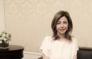 La memoria che guarda al futuro: intervista a Lucia Boscaini, Brand and Heritage Curator Bulgari