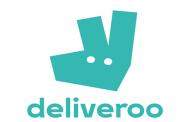 Deliveroo celebra il primo anno in Italia