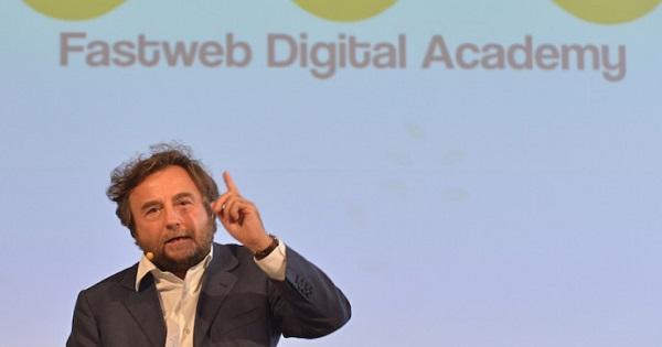 Al via a Milano la Fastweb Digital Academy