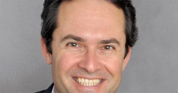 Marco Fossataro nuovo Vice President Finance & Cfo di Whirlpool Emea