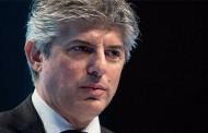 Marco Patuano nuovo AD di Edizione Holding (Benetton)