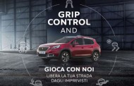 Video branded content e social engagement per lanciare il nuovo SUV Peugeot 2008