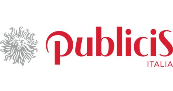 Ancora nuovi ingressi in Publicis Italia