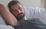 Raoul Bova torna in tv con Dorelan