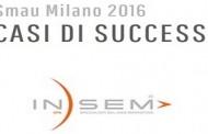 Register.it fa il suo ingresso a SMAU Milano 2016
