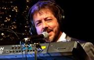 IF! Italians Festival: Fabio Volo e Rocco Tanica tra i top guest