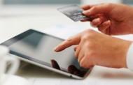 Nielsen: 1 italiano su 4 usa smartphone e tablet per fare acquisti