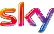 La Direzione Communication & Public Affairs di Sky si rafforza