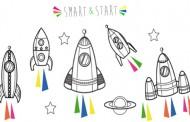 A Smau Milano il progetto Smart&Start di Invitalia