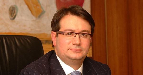 Carlo Robiglio presidente pro tempore del Sole 24 Ore