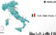 La percezione dell'ospitalità in Italia: i dati di Travel Appeal