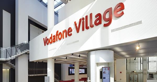 """Vodafone: dai """"digital ninja"""" agli hackaton e allo smart working"""