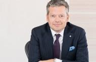 Andrea Falleni è il nuovo Amministratore Delegato di Capgemini Italia