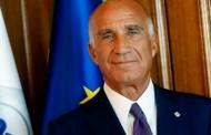 Angelo Sticchi Damiani confermato presidentedell'Aci