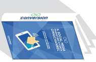 Il punto di vista di Conversion