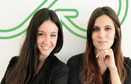 In Conversion Agency cresce il digital team