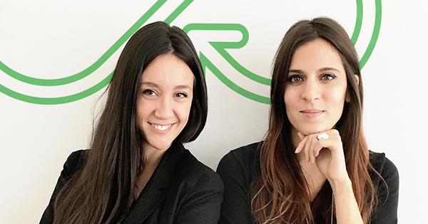 In Conversion Agency cresce il digital team