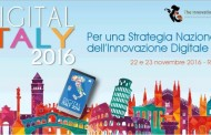 Digital Italy Summit: le interviste ai protagonisti