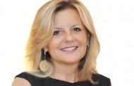Filomena Rosato è il nuovo presidente di Assorel