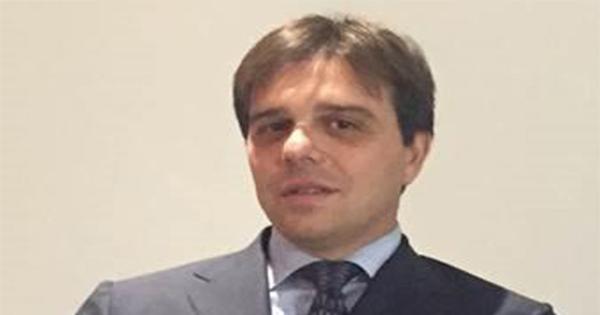 Michele Perrino è il nuovo Amministratore Delegato di Medtronic Italia