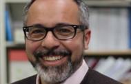 Gianfranco Di Maira amministratore delegato di Bts Italia
