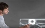 Cayenne e Hoover insieme per progettare il futuro