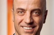 Mario Federico nuovo amministratore delegato di McDonald's Italia