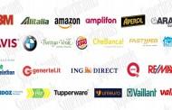 Superbrands lancia il programma 2017