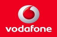 Semestrale Vodafone Italia