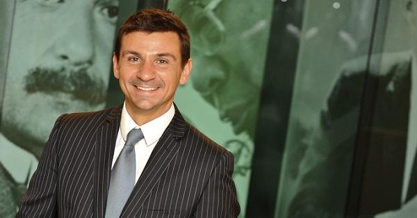 World Business Forum Milano: l'intervista a Oscar di Montigny