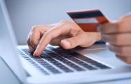 Acquisti online e spedizioni: le aspettative dei consumatori secondo uno studio di MetaPack
