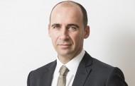 Alberto Di Luzio nuovo Direttore Vendite Freestanding per i brand Hotpoint e Indesit