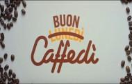 McDonald's e Leo Burnett lanciano il Caffedì