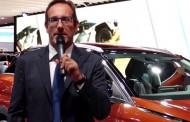 Groupe PSA: nuove nomine nella direzione comunicazione italiana