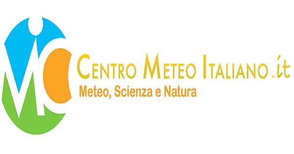 Boom per CentroMeteoItaliano.it