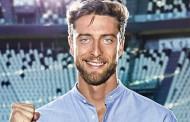 Chicco sceglie Claudio Marchisio come volto della nuova campagna giochi di Natale