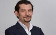 McDonald's Italia: Dario Baroni nuovo Chief Marketing Officer