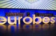 eurobest debutta con l'Innovation Day