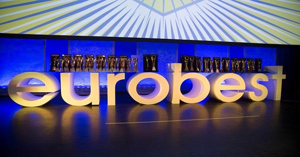 eurobest debutta con l'Innovation Day