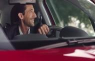 Fiat 500X è molto più di una 4x4: parola di Adrien Brody
